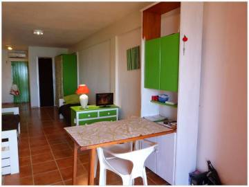 studio de La Pergola Gosier Guadeloupe